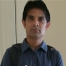 Himanshu Patel's picture