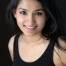 Nidhi Pandya's picture