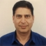 Ajay Sabhlok's picture