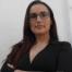 María Arias de Reyna Domínguez's picture