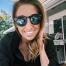 Bridgette Tharp's picture