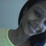 Patricia Eugene's picture