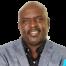 Emmanuel Ekuvero's picture