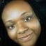 Alicia Johnson Bryant's picture
