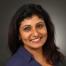 Preethi Thomas's picture