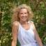 Odette Peek's picture