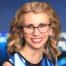 Dr. Cheryl Lentz's picture
