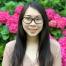 Vivian Tan's picture