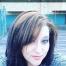 Rhonda Evatt's picture