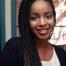 Sylvia Onukwugha's picture