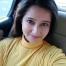 Anchita Mehta's picture