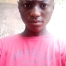 Bankole Ahmed's picture