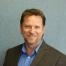 Dave Rudin's picture