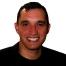 Fernando Rivero,MSF,CSPO's picture