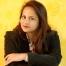 Vinita Rashinkar's picture