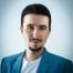 Sebastian Ungureanu's picture