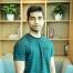 Prashant Singh's picture