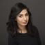 Diya Asrani's picture