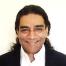 Sandeep Nath's picture