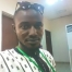 Patrick Mbali's picture