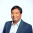 Vinay  Kumar 's picture