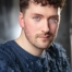 Conor Collins's picture