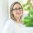 Dr. Tonya Crombie's picture
