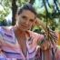 Christine Marie Mason's picture