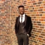 ANDREW AWUAH WIREKO's picture