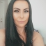 Irena Shut's picture