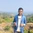 Abhishek Maurya's picture