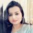 Shaista Kashif's picture