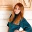 Lauren Taylor's picture