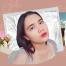 Krizia Cabatingan's picture