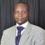 Taiwo Adekunle's picture