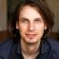 Ben Hartwig's picture