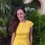 Jennifer Sahady's picture