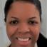 Tabitha Jackson's picture
