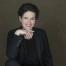 Dorothea Baur's picture