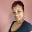 Shantinique James's picture