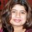 Chaiti Banerjee's picture