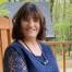Rhonda Partain's picture