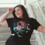 Aly Brine's picture