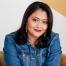 Ruksana Hussain's picture