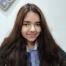 Sofia Dash's picture