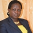 Pastor Mrs Abiola Odunlami's picture