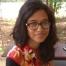 Manaswini Das's picture