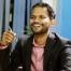 Deepak Chauhan's picture