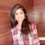 Amrita Singh's picture