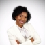 Kizzy McCray-Sheppard's picture